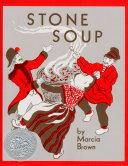 Pdf Stone Soup Telecharger