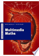 Multimedia Maths