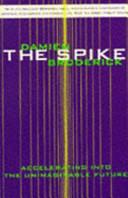 The Spike