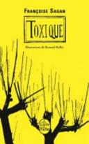 Toxique Pdf/ePub eBook