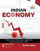 Pdf Indian Economy