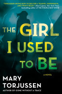Pdf The Girl I Used to Be