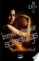 Immer Wieder Samstags - Reloaded