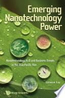 Emerging Nanotechnology Power