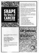 Archives of Pathology   Laboratory Medicine