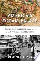 America   s Dream Palace