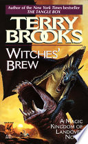 Witches Brew Book PDF