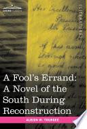 Fool Pdf/ePub eBook
