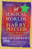 Pdf The Magical Worlds of Harry Potter (revised edition)