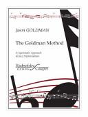 The Goldman Method