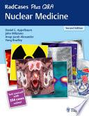 RadCases Plus Q A Nuclear Medicine