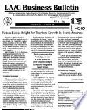 La C Business Bulletin