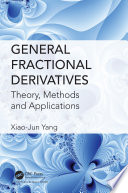 General Fractional Derivatives