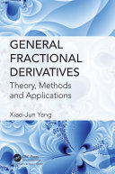 General Fractional Derivatives
