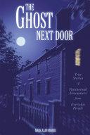 Pdf The Ghost Next Door Telecharger