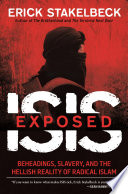 ISIS Exposed Book