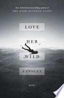 Love Her Wild Book