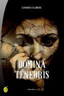 Domina tenebris Book
