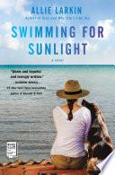 Swimming for Sunlight Book PDF