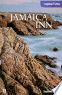 JAMAICA INN - LFIC