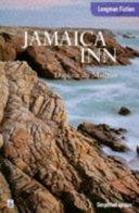 JAMAICA INN   LFIC