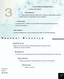 Luxurious Sexualities  Textual Practice Volume 11
