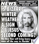 Dec 23, 1997