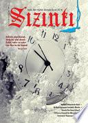 Sızıntı Dergisi 444 Ocak 2016