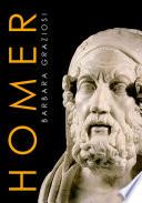 Classical Literature A Very Short Introduction [Pdf/ePub] eBook