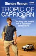 Tropic of Capricorn