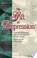 The Gift Of Depression