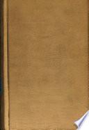 The Iliad in English verse