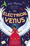 The Electrical Venus Book