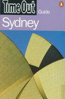 Time Out Guide to Sydney