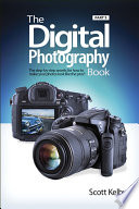 The Digital Photography Book  Part 5 Book PDF
