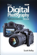 The Digital Photography Book, Part 5