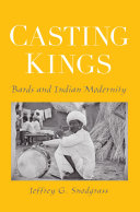 Casting Kings Pdf/ePub eBook