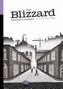The Blizzard   The Football Quarterly  Issue Twenty Three