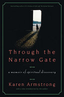 Through the Narrow Gate  Revised