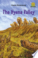 Books - Junior African Writers Series Lvl 2: The Hyena valley | ISBN 9780435891916