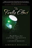 The Firefly Effect Pdf/ePub eBook