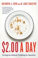 $2.00 a Day Pdf/ePub eBook