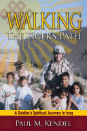 Walking the Tiger s Path