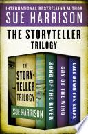 The Storyteller Trilogy Book PDF