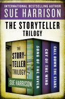 The Storyteller Trilogy [Pdf/ePub] eBook