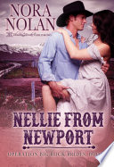 Nellie from Newport