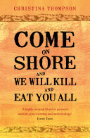 Pdf Come on Shore and We Will Kill and Eat You All