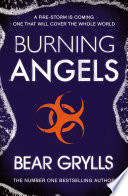 Angels Burning Pdf [Pdf/ePub] eBook