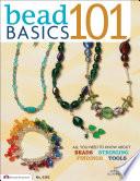 Bead Basics 101