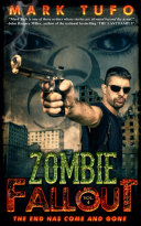 Zombie Fallout 4 The End Has Come and Gone Pdf